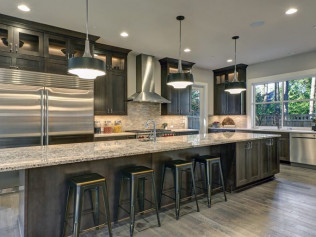 Kitchen Remodeling | Ellisville, MS