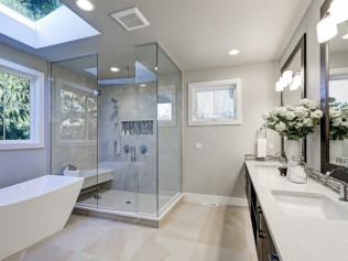 Bathroom Remodeling | Laurel, MS