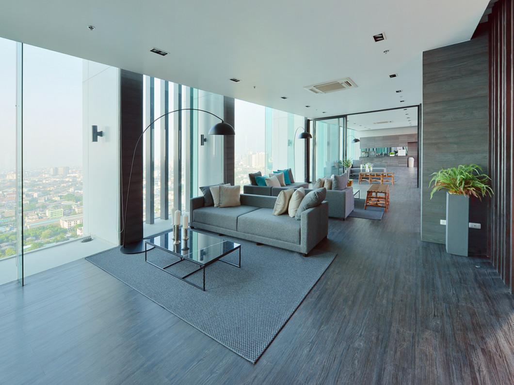 Interior Home Remodeling: Laurel & Elllisville, MS | Foxwood Company